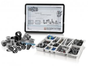 resursniy_nabor_lego_mindstorms_education_ev3